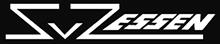 sjaakvanzessen-logo